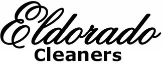 Eldorado Cleaners